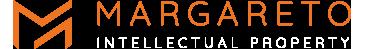 Margareto Intellectual Property